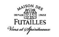 MaisonFutailles