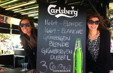 Realisations_Carlsberg_festival06