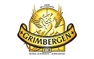 Grimbergen